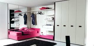 wardrobes closet storage systems wardrobe cabinet free standing