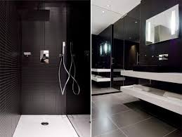 Bathroom Design Ideas Best Style Hotel Bathroom Design Restroom - Bathroom modern designs