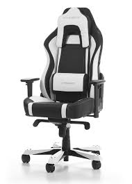 buy one of the world u0027s most popular gaming chairs u2013 dxracer