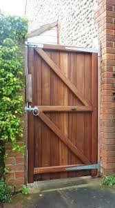 Heavy Duty Hinges For Barn Doors by Best 20 Gate Hinges Ideas On Pinterest Decorative Hinges