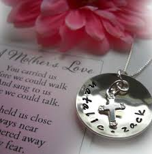 christian jewelry store 24 best christian gifts for images on christian