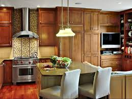 Country Kitchen Ideas For Small Kitchens Planning A Kitchen Layout With New Cabinets Diy Kitchen Design