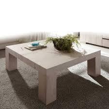 Wohnzimmer Tisch Hoch Tische U0026 Stühle Auf Rechnung