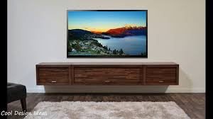 tv wall mount stand decoration ideas youtube