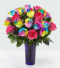 roses for valentines day s day roses send s roses from ftd