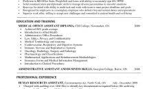 professional objectives tree surgeon invoice sample contract agreement work excel