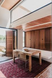Esszimmer Rustikal Moderne Kche Gestalten Gemtlich Essbereich Esszimmer Einrichtung