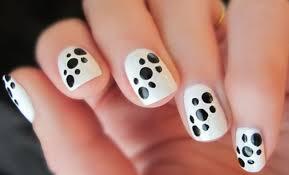 trendy manicure u0026 nail designs 06 trendy manicure u0026 nail designs 06