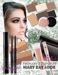 kay black friday mary kay black friday coming soon shop at www marykay com m ramos