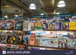 bookstore shelves stock photos u0026 bookstore shelves stock images