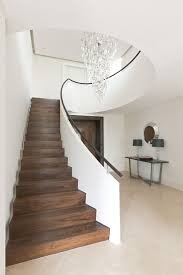 Modern Stair Handrails Modern Banisters Modern Handrails Adding Contemporary Style To