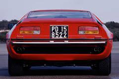 Maserati Bora Interior Classic Maserati Bora Cars For Sale Classic And Performance Car