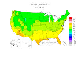 us weather map by month us weather page watts up with that