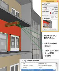 architecture cad architecture software images home design modern