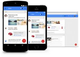 Is Google Business Email Free by Inbox By Gmail The Inbox That Works For You