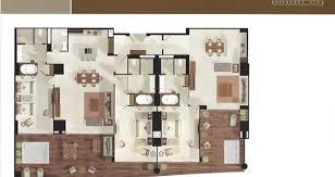 grand luxxe spa tower floor plan grand luxxe presidential villa grand luxxe residence