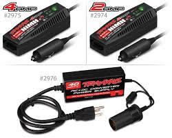 home theater adapter amazon com traxxas 2976 ac to dc converter 40 watt toys u0026 games