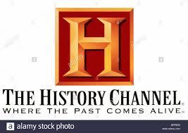 history channel logo fox tv logo 1996 stock photo 31070713 alamy
