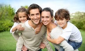 family services strathcona county