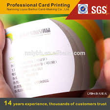 gift card manufacturers china uk gift card china uk gift card manufacturers and suppliers