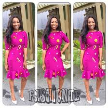 naija weddings wedding digest naija aso ebi 2016 2017 fashionte