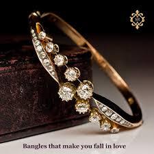 the best 10 jewellery shops in hyderabad to buy wedding jewellery