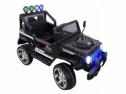 electric jeep for kids souq electric jeep car for kids black uae