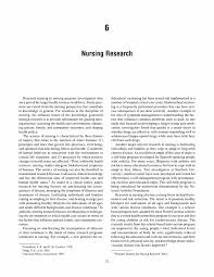 Make Sure That Your Financial Is Consistent With The Whole Help Writing Nursing Research Paper Writing     ASB Th  ringen