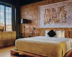 bedroom inspiration pictures bedroom inspiration for warehouse homes warehouse home