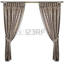 Cornice Curtains Window Cornice Stock Photos U0026 Pictures Royalty Free Window