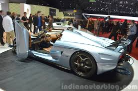 koenigsegg regera engine koenigsegg regera rear three quarter at the 2015 geneva motor show