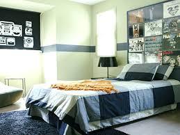 teen boy bedroom decorating ideas boy bedroom decor lovely teenage boys room unique boys bedroom