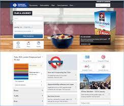 Desk Top Design Mobile Websites Mobile Dedicated Responsive Adaptive Or