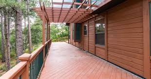 wrap around deck 19890 w top o the moor dr monument co 80132 make your best move