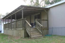 porch plans for mobile homes home plans mobile porch kaf mobile homes 25440