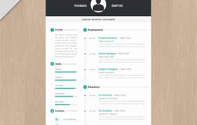 Exceptional Creative Resume Designs Tags 100 Amazing Resume Templates Beguiling Design Resume