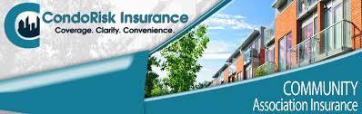 Cost Coverage Comparison Condorisk Insurance