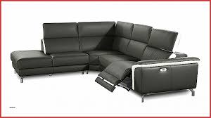 canapé d angle noir et blanc pas cher canapé d angle noir et blanc pas cher unique canapé relaxation
