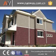 home front tiles design gigaclub co