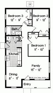 Pool Guest House Plans Best 25 Backyard Guest Houses Ideas Only On Pinterest Guest