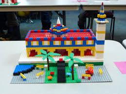 lego mosque mosque lego and creative