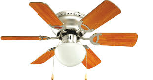 Ceiling Fan Lights B Q Fascinating Fan Lights B Q Contemporary Best Ideas Interior