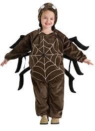 Halloween Costumes Kids Animals 25 Toddler Spider Costume Ideas Baby