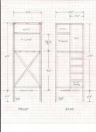 Box Blind Plans Deer House Plans House Plan