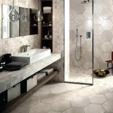 porcelain bathroom tile ideas porcelain bathroom tile ideas morethan10