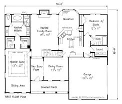 square house floor plans tullamore square house floor plan frank betz associates