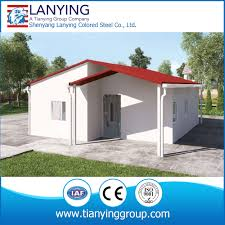 alibaba prefab house alibaba prefab house suppliers and