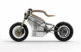 electric motorcycle wallpaper e raw electric motorcycle racer motorcycles of