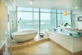 bathtubs idea inspiring extra long soaking tub extra long