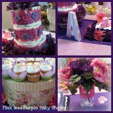 purple baby shower ideas baby shower food ideas baby shower ideas pink and purple